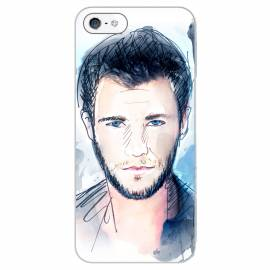 coque Chris Hemsworth