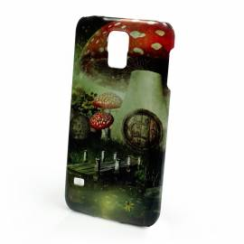 custom case samsung galaxy s5