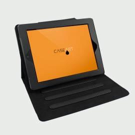 Étui personnalisé iPad