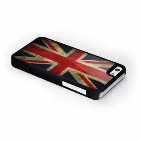 Coque personnalisée pour iPhone 5c