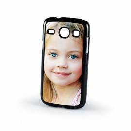 coque personnalisée Galaxy Core