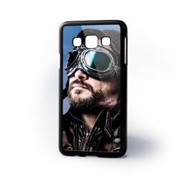 Coque personnalisée Galaxy A3