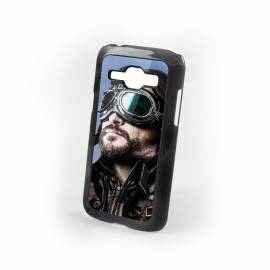 Coque personnalisée Samsung Galaxy J1