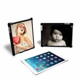 Coque personnalisée pour iPad 1/2