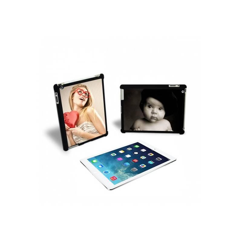 custom case ipad 1 2. Black Bedroom Furniture Sets. Home Design Ideas