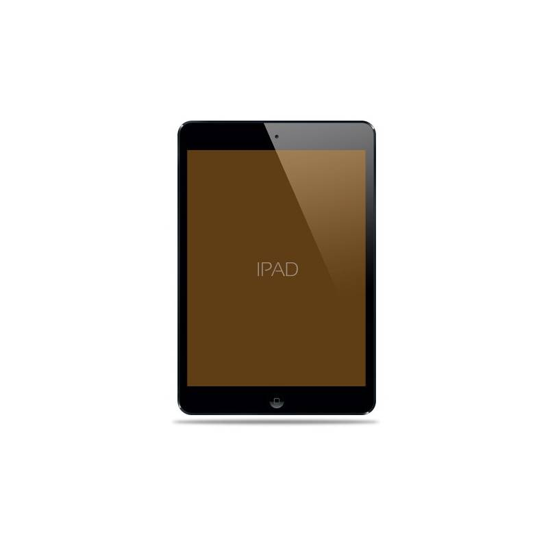 custom case ipad mini. Black Bedroom Furniture Sets. Home Design Ideas