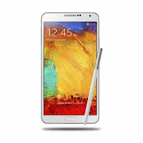 Coque personnalisée Galaxy Note 3