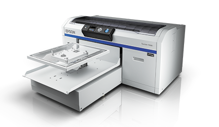 SureColor-F2000-t-shirt-printer-left-angle-product-image