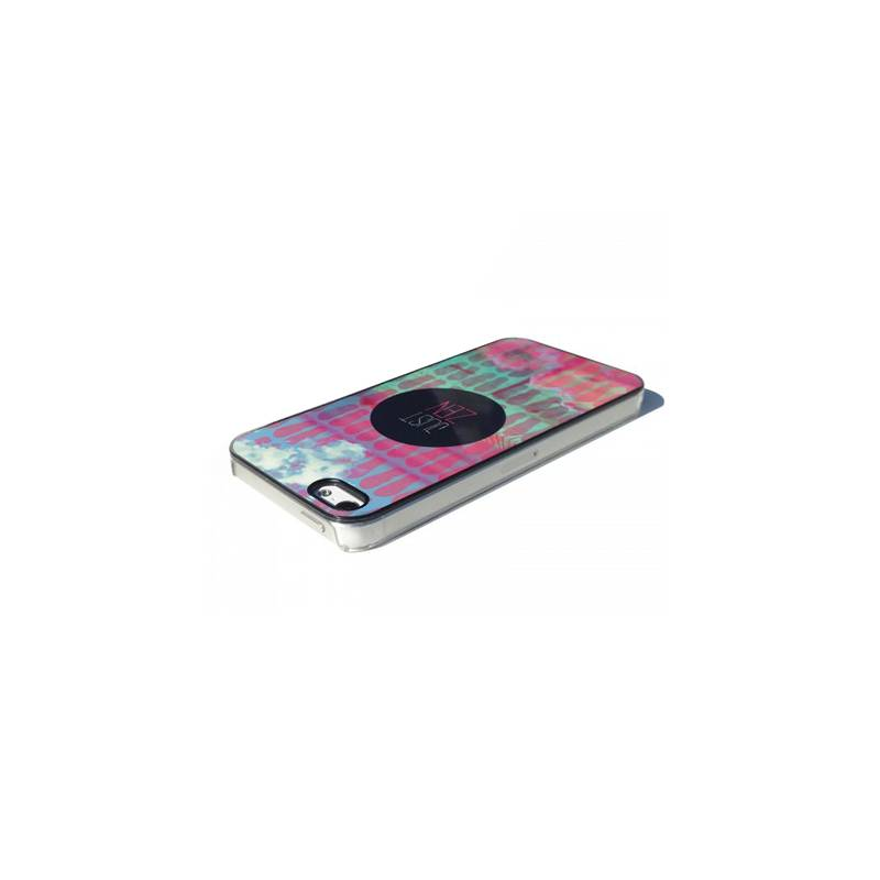 coque pour iphone 4 transparente