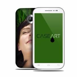custom case wiko cink five