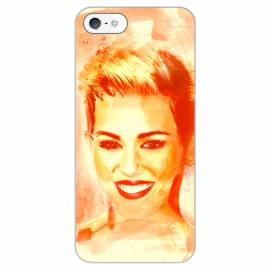 coque miley cyrus
