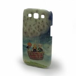 custom case Galaxy s3