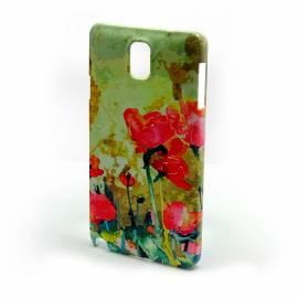 Coque personnalisée Galaxy Note 3 / Photo premium