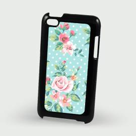 Custom case iPod Touch 5