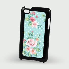 Custom case iPod Touch 5