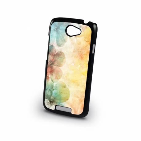 Custom case htc one x