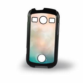 Coque personnalisée Galaxy X cover 2