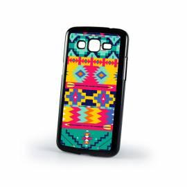 Coque personnalisée Galaxy S4 Active
