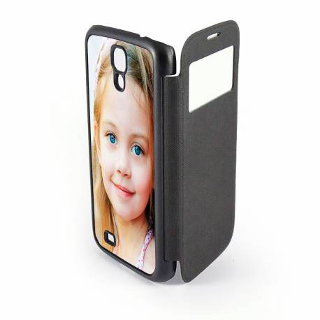 coque personnalise iphone 5