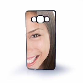 Coque personnalisée Galaxy A5