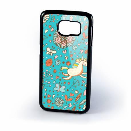 Custom case Galaxy s4 Active