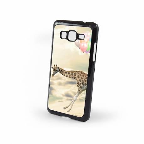 Custom case Galaxy Core