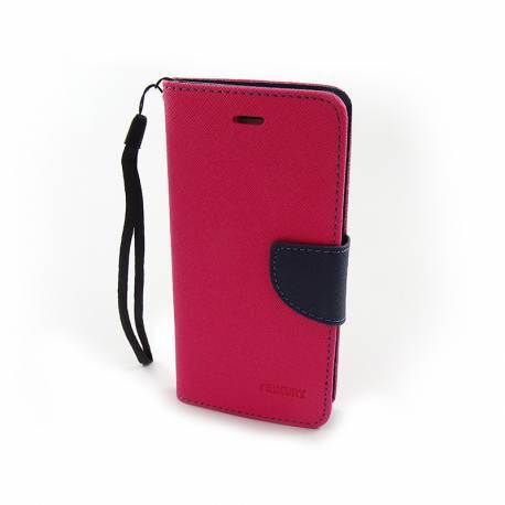 Custom case Galaxy S3 mini