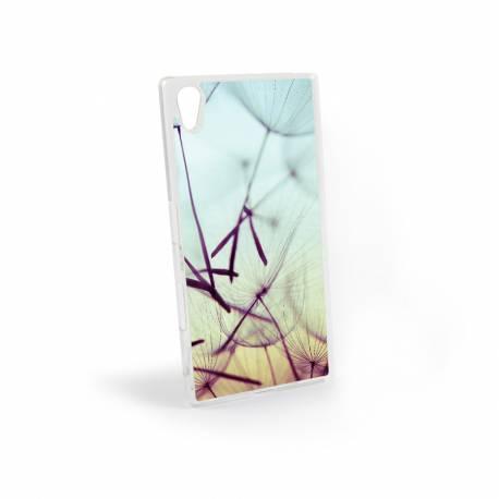 Custom case sony xperia Z3