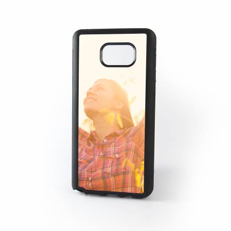 Custom case xperia z3 compact