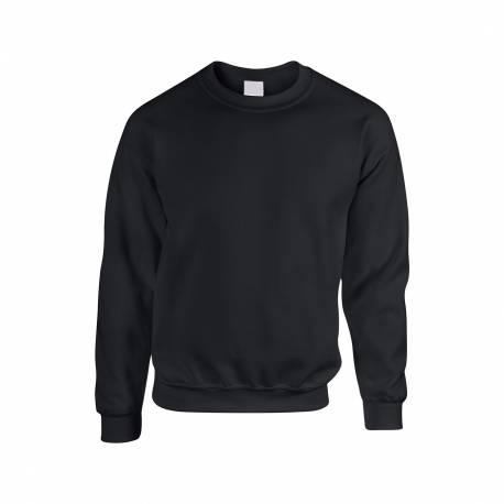custom tshirt white size Xl