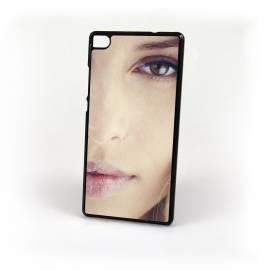 Custom case Galaxy S4