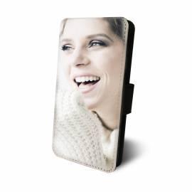 Custom case Galaxy Alpha