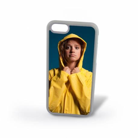 Coque personnalisée iPhone 5 / 5s