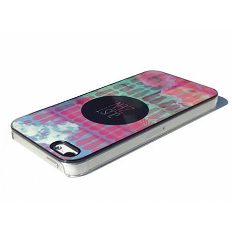 Custom case iPhone 5s