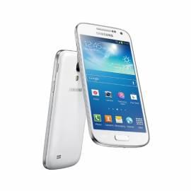 Coque personnalisée Samsung Galaxy S4 mini